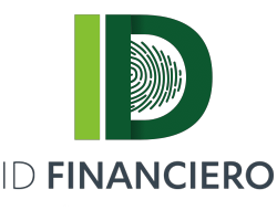 ID Financiero Logo